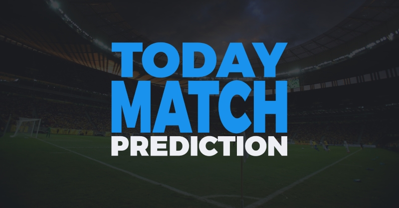 Soccer Predictions - Monday, August 12th, 2019 - MyBets Today